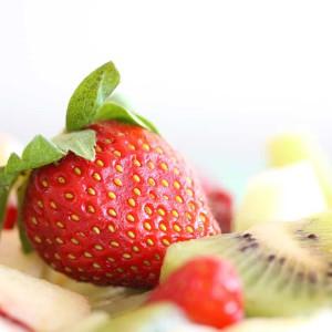 fruchtebox-1024x768
