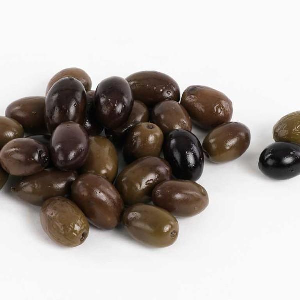 olivengemischt-1024x768